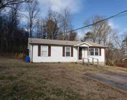 1224 Mountain View Circle, Etowah image