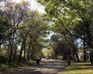3215 Calle De Cortez, Navarre image