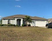 3306 35th ST SW, Lehigh Acres image