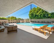 6711   S Sherbourne Drive, Los Angeles image
