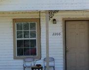 2206 E 29th, Lubbock image