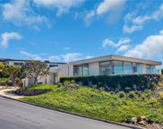 11 Monarch Bay Drive, Dana Point image