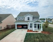 6702 Shooting Star  Drive, Whitestown image