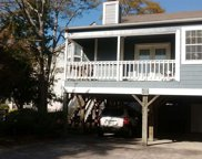 299 Lake Arrowhead Road, Myrtle Beach image