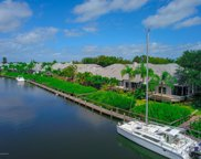 407 Tradewinds Unit 407, Indian Harbour Beach image