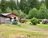 2083 Lonely Owl Place SW, Port Orchard image