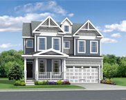 18257 Shockley Drive, Rehoboth Beach image
