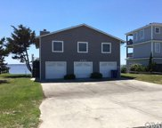 4700 S Roanoke Way, Nags Head image
