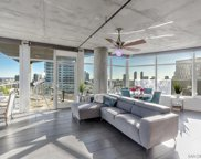 1080 Park Blvd Unit #815, Downtown image