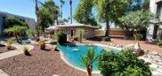 5211 N 24th Street Unit #208, Phoenix image