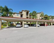 10285 Heritage Bay Blvd Unit 825, Naples image