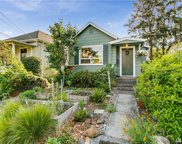 6541 21st St NW, Seattle image