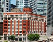 732 S Financial Place Unit #P-034, Chicago image