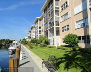 1481 S Ocean Unit 233, Lauderdale By The Sea image