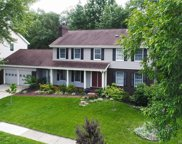 15716 Meadowbrook Way, Chesterfield image