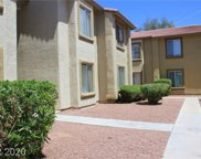 7300 Pirates Cove Unit #1042, Las Vegas image