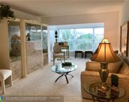 1501 S Ocean Blvd Unit 327, Lauderdale By The Sea image