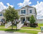 8170 Bluejack Oak Drive, Winter Garden image
