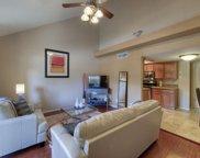 3807 N 30th Street Unit #3, Phoenix image