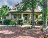 500 Sea Island Way, North Myrtle Beach image