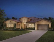 4210  Knotty Pine Place, Rocklin image