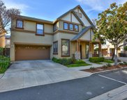 132 Chetwood Dr, Mountain View image