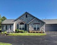 4190 Stoneworks Place Unit 7-4190, New Albany image