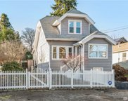 8525 Dibble Ave NW, Seattle image