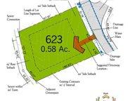 418 Moraine  Court Unit #623, Asheville image