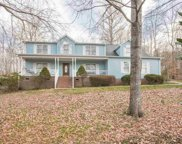 221 Henson Drive, Travelers Rest image