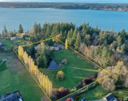 9724 90th St NW, Gig Harbor image