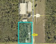 17291 Palm Creek DR, North Fort Myers image
