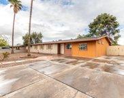 6411 S San Gabriel, Tucson image