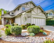13895 Stoney Gate Pl, Rancho Bernardo/Sabre Springs/Carmel Mt Ranch image