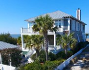 102 Turks Head Court, Bald Head Island image