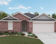 15504 Pewter Luster Cove, Del Valle image