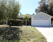 17131 Russell Avenue, Port Charlotte image
