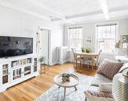 110 Lanark Road Unit 2, Boston image