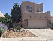 8844 Desert Fox Way, Albuquerque image