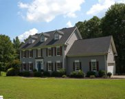 230 Armstrong Road, Honea Path image