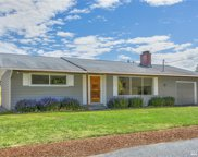 11736 Schold Rd NW, Silverdale image