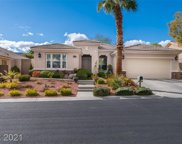 3289 Saddle Soap Court, Las Vegas image