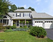 46468 MONTGOMERY PLACE, Sterling image
