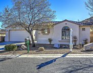 7437 E Beaver Valley Road, Prescott Valley image