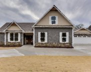 617 Tugaloo Road, Travelers Rest image