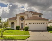 8053 King Palm Circle, Kissimmee image