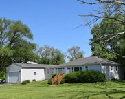 15238 West Pekara Drive, Deerfield image