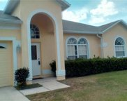 5390 Dahlia Reserve Drive, Kissimmee image