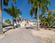 820 Shelter Bay, Key Colony image