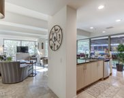 7121 E Rancho Vista Drive Unit #2005, Scottsdale image